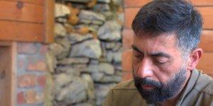 25 Yıl Cezaevinde Kalan Mahkumun Hikayesi