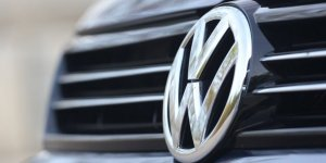 VW Neden Türkiye'yi Tercih Etti?