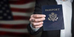 ABD, Polonya'yı Vize Muafiyet Programına Ekledi
