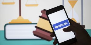 Facebook BAE'nin Trol Hesaplarını Kapattı