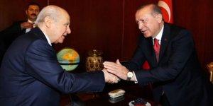 AK Parti'nin Cumhur İttifakı İçindeki Duruşu Ne İfade Ediyor?