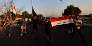 Irak'ta İnternet Erişimi Yeniden Başladı