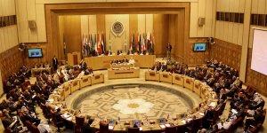 Mısır, Arap Birliği'ni Olağanüstü Toplantıya Çağırdı