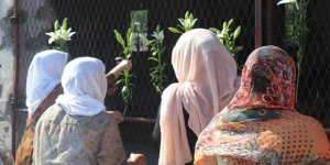 "Srebrenitsa Annelerinden ""Nobel"" Tepkisi"