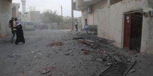 PKK/YPG Nusaybin'de 8 Sivili Katletti