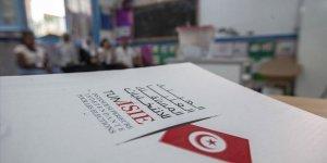 Tunus Cumhurbaşkanlığı Seçiminde İkinci Tur