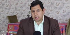 Arap Halkı Türkiye'nin Operasyonuna Nasıl Bakıyor?