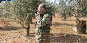 Suriye Milli Ordu Sözcüsü: Menbiç'e Gireceğiz