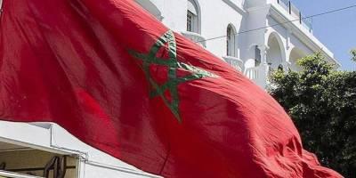 Fas: Arap Birliği Bildirisi Resmi Tavrımızı Yansıtmıyor