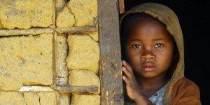 'İsraf Olan Gıdanın Dörtte Biriyle 820 Milyon Aç İnsanı Doyurabilirsiniz'