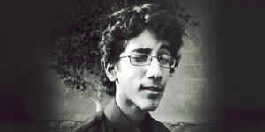 Kirli Suikastın Üzerinden 8 Sene Geçti: Abdurrahman el Evlaki