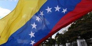 Venezuela'da Asgari Ücrete Yüzde 375 Zam Yapıldı