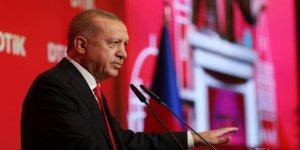 Erdoğan: Arap Birliği Meşruiyetini Tamamen Kaybetmiştir