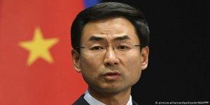 Perinçek Tayfası Bakalım Çin'in Tavrını Nasıl Tevil Edecek?