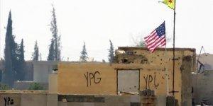 'PKK'yla İşbirliği Yaparak Kendimizi Türkiye ile Kopma Noktasına Getirdik'