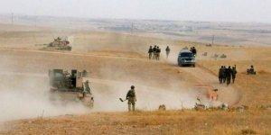 Türkiye Suriye'de Açgözlü Çıkar Kavgalarının Ürettiği Sorunları Çözme Peşinde