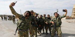 Suriye'deki Savaşın Tanıdık Yüzü: Yalan Haber