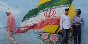 Barış Pınarı Harekatı İran'da Karşıt Grupları Birleştirdi
