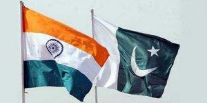 """Pakistan'dan Hindistan'ın """"Suyu Keseceğiz"""" Açıklamasına Tepki"""