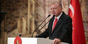 Cumhurbaşkanı Erdoğan: Esed Rejimi Saldırırsa Karşılık Veririz