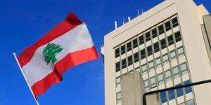 Lübnan'da 4 Bakanın İstifası İstendi