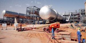 Suudi Bakandan Aramco Saldırısı Açıklaması