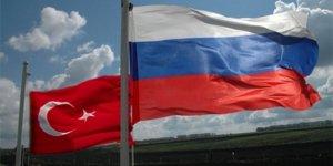 Rusya'ya Stratejik Ortak Gözüyle Bakmak Büyük Hata Olur!