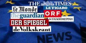 Batı Medyası Türkiye-Rusya Arasındaki Soçi Anlaşmasını Nasıl Gördü?