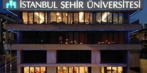 Şehir Üniversitesinin Başına Gelen…