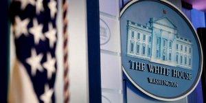 Beyaz Saray Yetkilisinden 'Suriye'de Etnik Temizlik' İddialarına Yalanlama