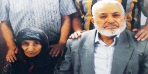'Masumum, Haksız Yere Mağdur Edildim' Diye Feryad Edenden 'Pişmanım' Demesini Bekliyorlar!