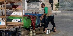 Suriye'de Günlük Petrol Üretimi Ne Kadar? Petrolü Kim Kontrol Ediyor?
