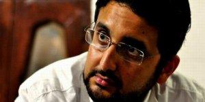 Müslüman Kardeşler Sözcüsü İşkence Nedeniyle Yürüme Yeteneğini Kaybetti