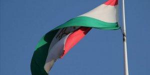 Tacikistan'da Af İlan Edildi