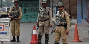 ''Hint Güçleri Cammu Keşmir'de Akla Gelmeyecek İnsanlık Suçları İşliyor''