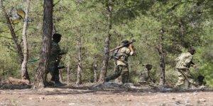 Direnişçiler Lazkiye'de 83 Rus Askerini Yaraladı