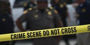 ABD'nin Teksas Eyaletinde Üniversitede Silahlı Saldırı
