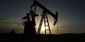 ABD'nin Suriye'deki Petrol Sahalarına Sevkiyatları Yoğunlaştı