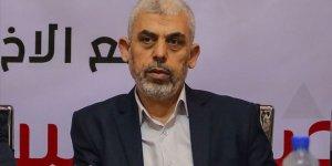 Hamas'tan 'Seçimlere Hazırız' Açıklaması