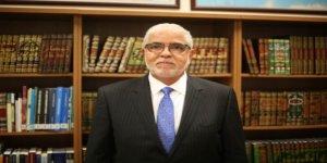 Mustafa Ebu Şakur: Hafter Yenilgiye Uğratılacak