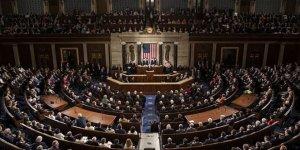 """ABD Temsilciler Meclisi """"Ermeni Soykırımı'nı Resmi Olarak Tanıyan"""" Yasa Tasarısını Onayladı"""