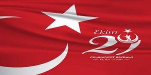 Cumhuriyet'in Yıl Dönümü ve Resmi İdeolojik Ezberlerle Yüzleşme Sorumluluğu