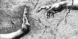 Dünyevileşme ve Popülerlik Zaafı Karşısında Tavrımız