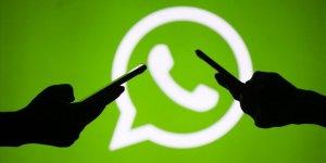 Whatsapp, Siyonist Siber Firmasına Casusluk Davası Açtı