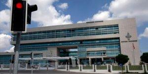 OHAL'de Tutuklu-Avukat Görüşmesine Kısıtlama 'Anayasaya Uygun' Bulundu