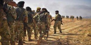 Milli Ordu'nun Kayıp Sayısı 128'e Yükseldi