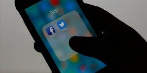 Twitter Siyasi Reklamları Yasakladı