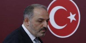 Birilerine Kalsa Mustafa Yeneroğlu'nu Vekillikten de Azledecekler!
