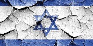 Siyonist İsrail 20 Ülkeyi WhatsApp Üzerinden Takibe Almış
