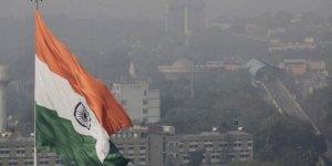 Dev Bir Gaz Odası: Hindistan